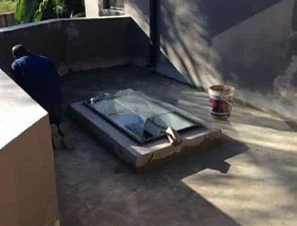 balcony-waterproofing-screed-and-waterproofing